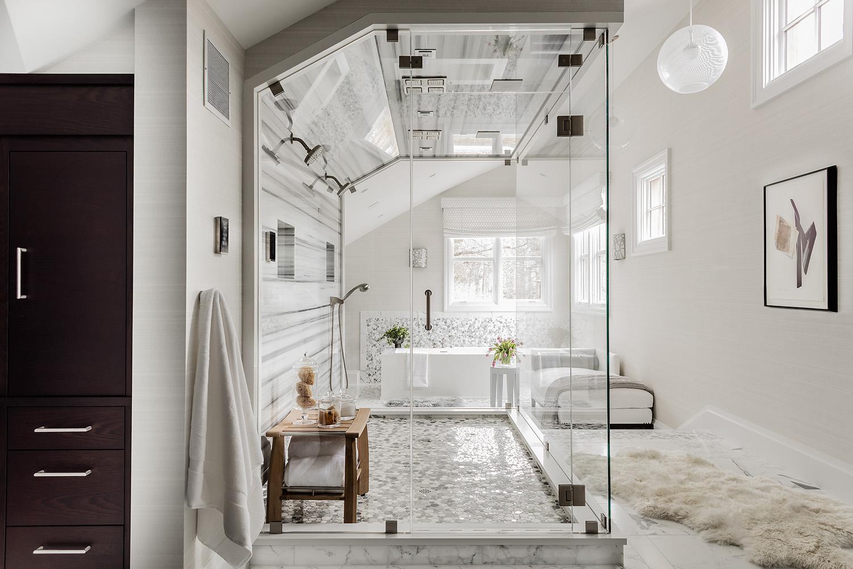 Leslie Fine Interiors Beautiful Interior Home Design
